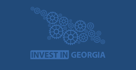 Legal Guide - Invest in Georgia